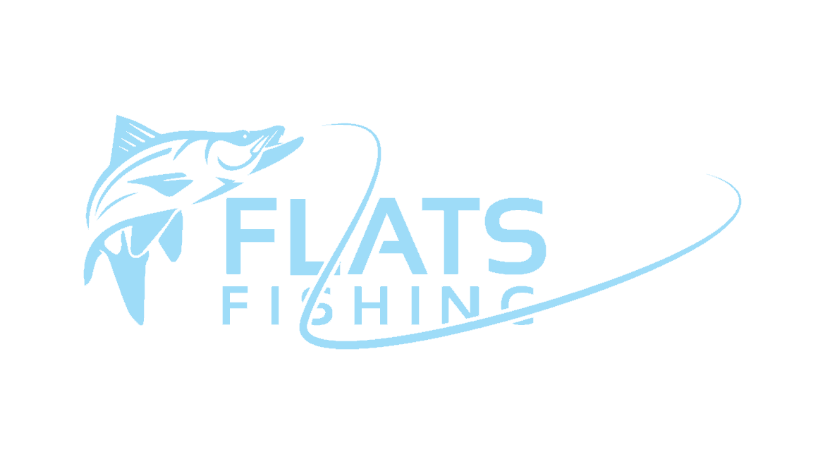 Fishing Charter Florida Maps