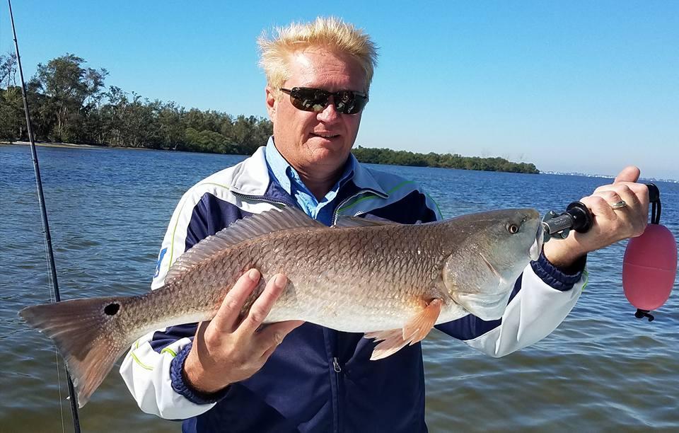 Florida Fishing Charters