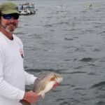 Fishing Charter Bradenton